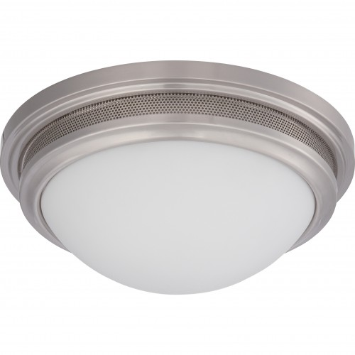 https://www.hotel-lamps.com/resources/assets/images/product_images/62-534.jpg