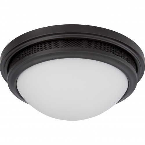 https://www.hotel-lamps.com/resources/assets/images/product_images/62-535.jpg
