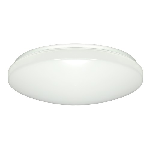 https://www.hotel-lamps.com/resources/assets/images/product_images/62-547-01.jpg