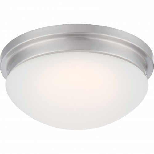 https://www.hotel-lamps.com/resources/assets/images/product_images/62-606.jpg