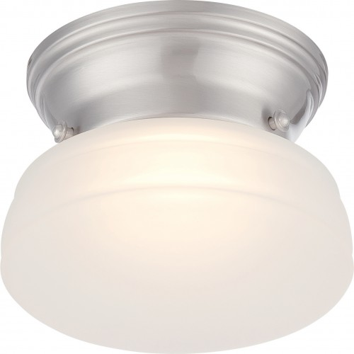 https://www.hotel-lamps.com/resources/assets/images/product_images/62-612.jpg