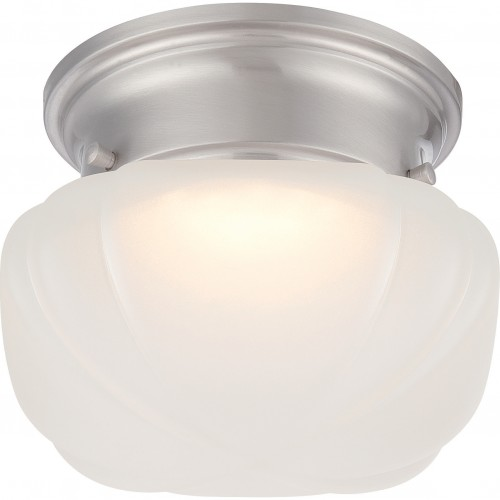 https://www.hotel-lamps.com/resources/assets/images/product_images/62-613.jpg