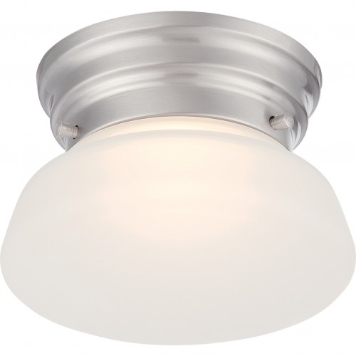 https://www.hotel-lamps.com/resources/assets/images/product_images/62-614.jpg