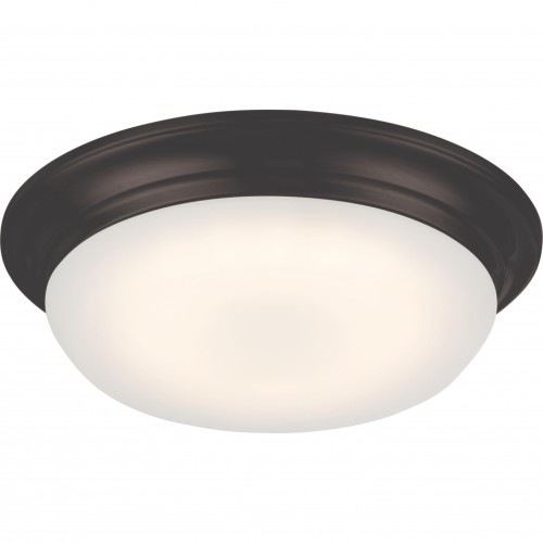 https://www.hotel-lamps.com/resources/assets/images/product_images/62-702.jpg