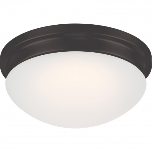 https://www.hotel-lamps.com/resources/assets/images/product_images/62-706.jpg