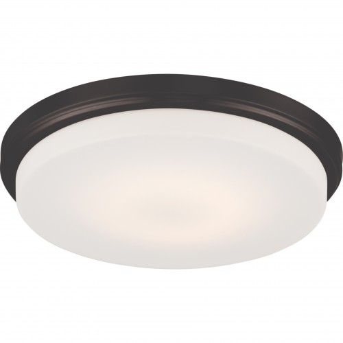 https://www.hotel-lamps.com/resources/assets/images/product_images/62-709.jpg