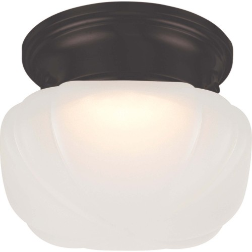 https://www.hotel-lamps.com/resources/assets/images/product_images/62-713.jpg