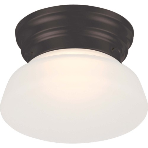 https://www.hotel-lamps.com/resources/assets/images/product_images/62-714.jpg