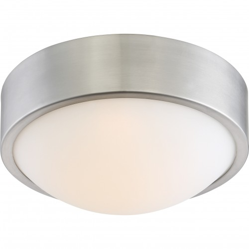 https://www.hotel-lamps.com/resources/assets/images/product_images/62-772.jpg