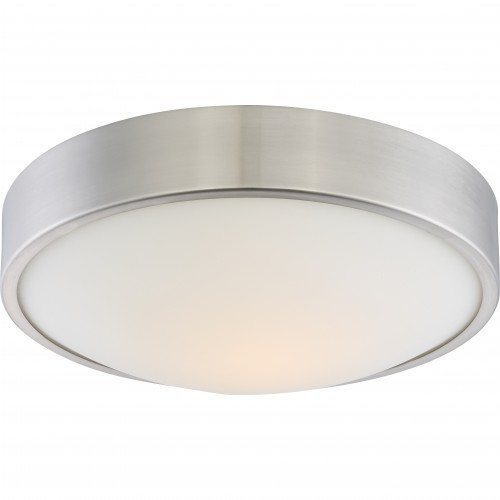https://www.hotel-lamps.com/resources/assets/images/product_images/62-775-01.jpg