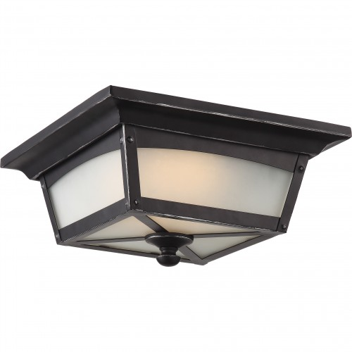 https://www.hotel-lamps.com/resources/assets/images/product_images/62-823.jpg