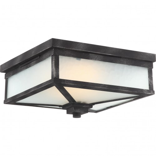 https://www.hotel-lamps.com/resources/assets/images/product_images/62-833.jpg