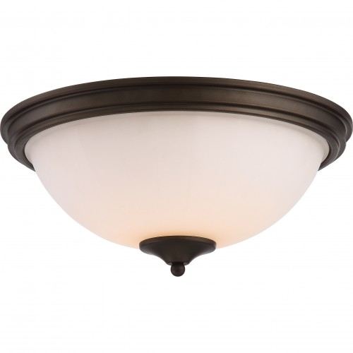 https://www.hotel-lamps.com/resources/assets/images/product_images/62-909.jpg