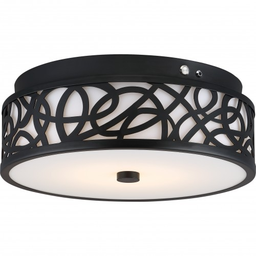 https://www.hotel-lamps.com/resources/assets/images/product_images/62-978.jpg
