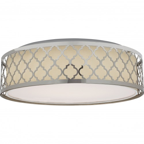 https://www.hotel-lamps.com/resources/assets/images/product_images/62-989-01.jpg