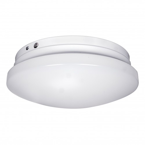 https://www.hotel-lamps.com/resources/assets/images/product_images/62-991.jpg