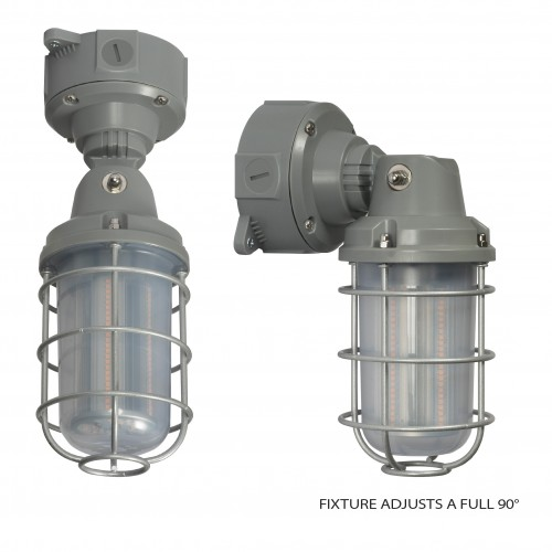 https://www.hotel-lamps.com/resources/assets/images/product_images/65-172_1.jpg