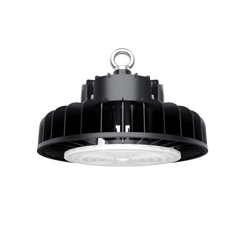 https://www.hotel-lamps.com/resources/assets/images/product_images/65-181.jpg