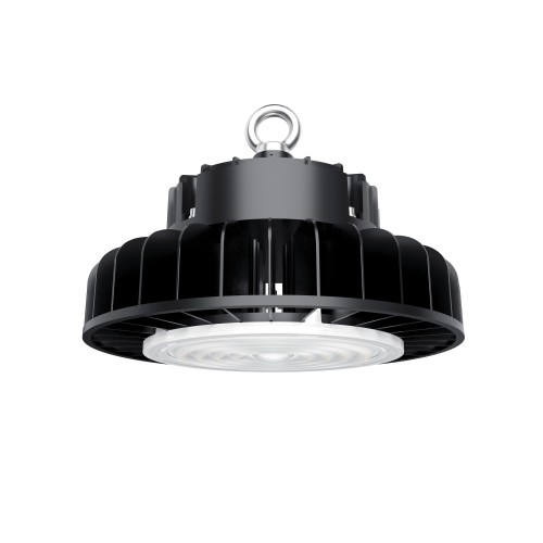 https://www.hotel-lamps.com/resources/assets/images/product_images/65-184.jpg