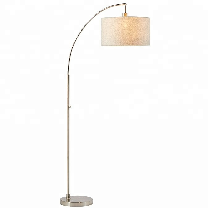https://www.hotel-lamps.com/resources/assets/images/product_images/69-H-Rivet-Steel-Arc-Floor-Lamp (1).jpg
