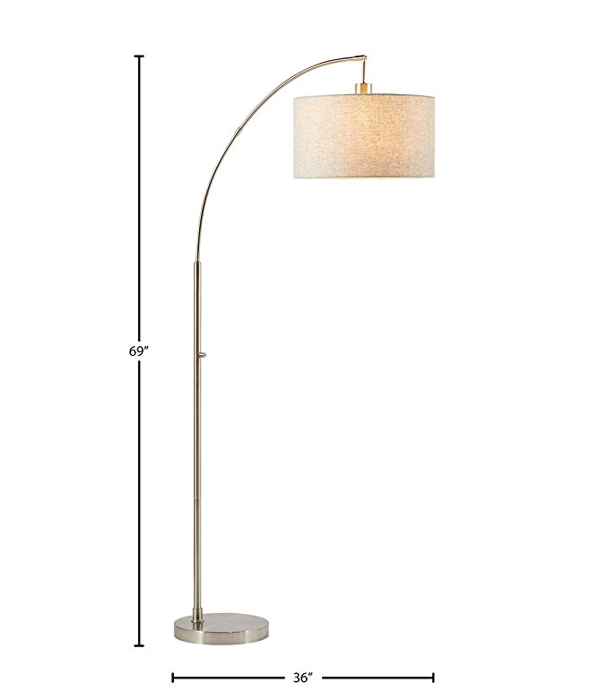 https://www.hotel-lamps.com/resources/assets/images/product_images/69-H-Rivet-Steel-Arc-Floor-Lamp (3).jpg