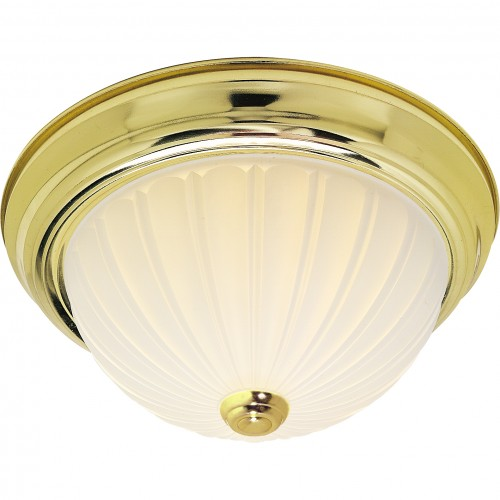 https://www.hotel-lamps.com/resources/assets/images/product_images/76-128.jpg