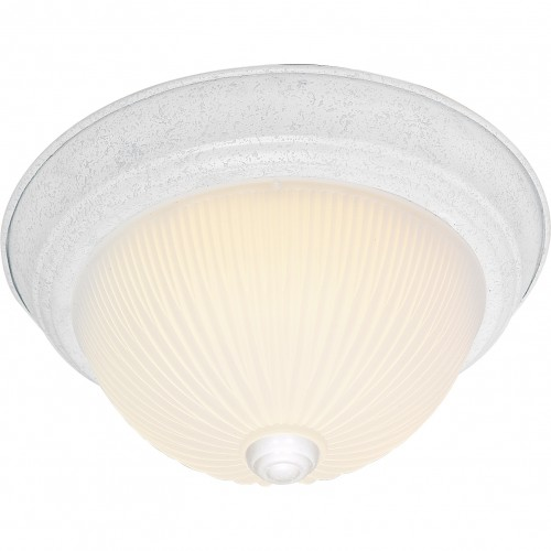 https://www.hotel-lamps.com/resources/assets/images/product_images/76-133.jpg