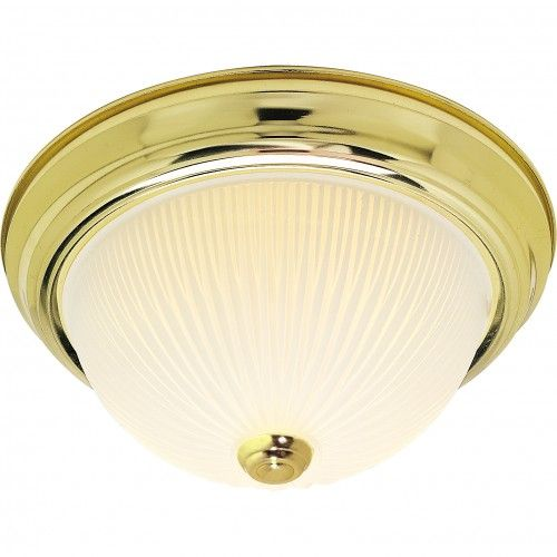 https://www.hotel-lamps.com/resources/assets/images/product_images/76-134.jpg