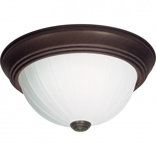 https://www.hotel-lamps.com/resources/assets/images/product_images/76-247.jpg