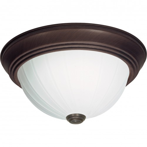 https://www.hotel-lamps.com/resources/assets/images/product_images/76-248.jpg
