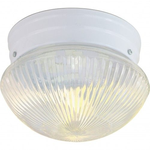 https://www.hotel-lamps.com/resources/assets/images/product_images/76-251.jpg