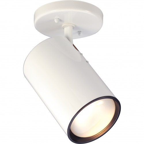 https://www.hotel-lamps.com/resources/assets/images/product_images/76-418.jpg