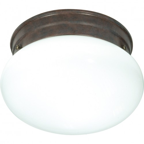 https://www.hotel-lamps.com/resources/assets/images/product_images/76-600.jpg
