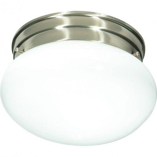 https://www.hotel-lamps.com/resources/assets/images/product_images/76-601.jpg