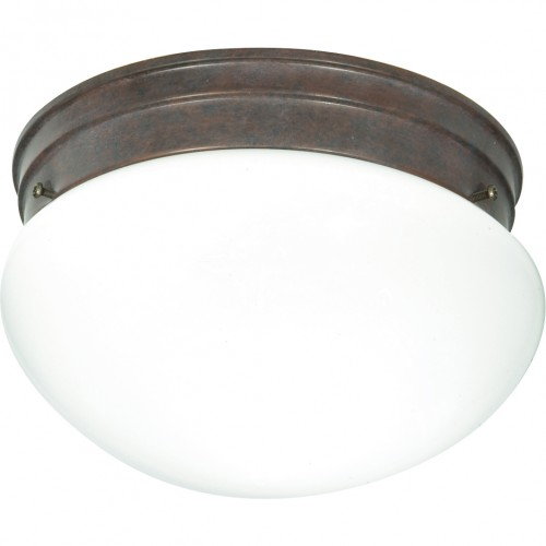 https://www.hotel-lamps.com/resources/assets/images/product_images/76-602.jpg