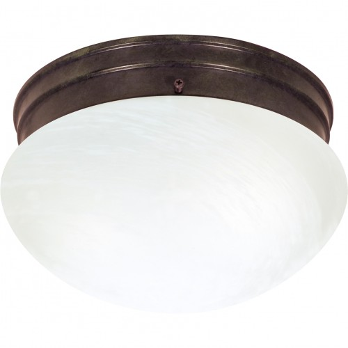 https://www.hotel-lamps.com/resources/assets/images/product_images/76-673.jpg