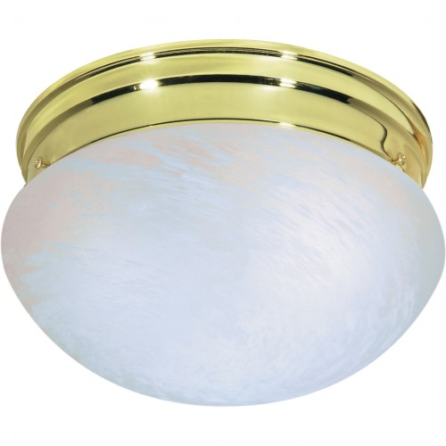 https://www.hotel-lamps.com/resources/assets/images/product_images/76-675.jpg