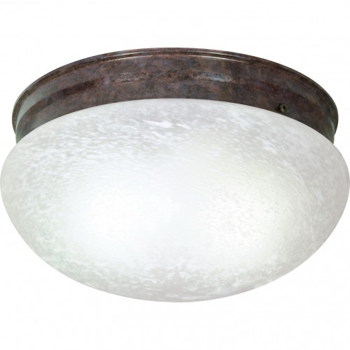 https://www.hotel-lamps.com/resources/assets/images/product_images/76-676.jpg