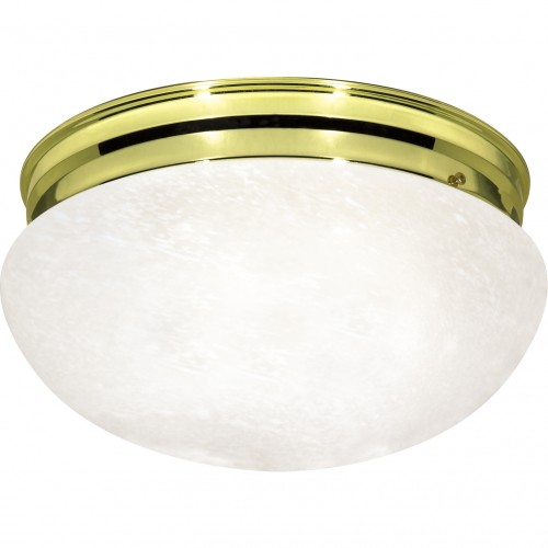 https://www.hotel-lamps.com/resources/assets/images/product_images/76-678.jpg