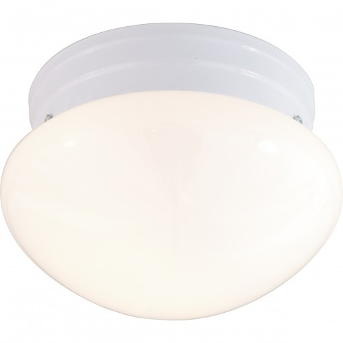 https://www.hotel-lamps.com/resources/assets/images/product_images/77-060.jpg