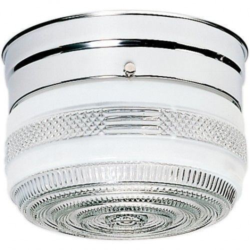 https://www.hotel-lamps.com/resources/assets/images/product_images/77-100.jpg