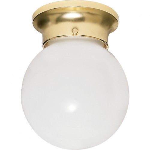 https://www.hotel-lamps.com/resources/assets/images/product_images/77-108.jpg