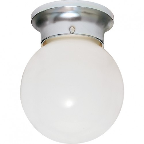 https://www.hotel-lamps.com/resources/assets/images/product_images/77-110.jpg