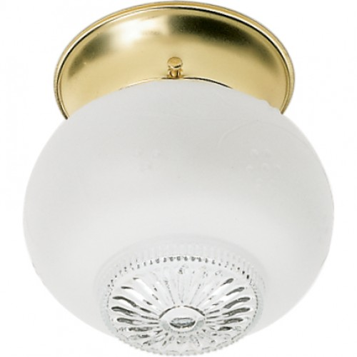 https://www.hotel-lamps.com/resources/assets/images/product_images/77-122.jpg
