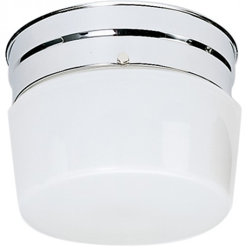 https://www.hotel-lamps.com/resources/assets/images/product_images/77-342.jpg
