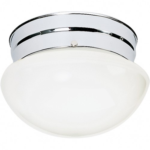 https://www.hotel-lamps.com/resources/assets/images/product_images/77-345.jpg