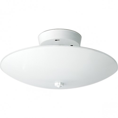 https://www.hotel-lamps.com/resources/assets/images/product_images/77-823.jpg