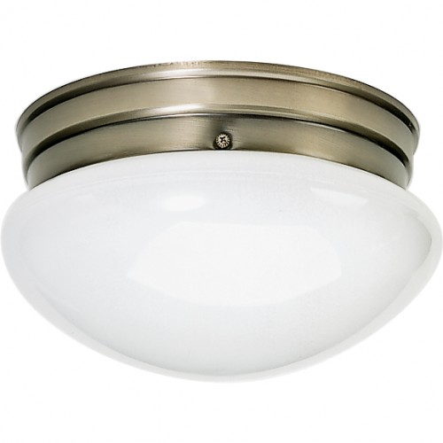 https://www.hotel-lamps.com/resources/assets/images/product_images/77-924.jpg