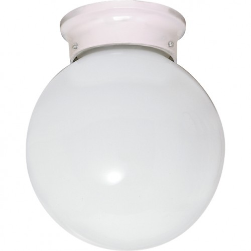 https://www.hotel-lamps.com/resources/assets/images/product_images/77-948.jpg