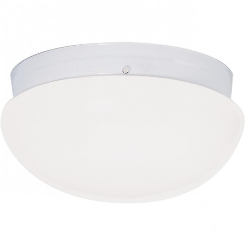 https://www.hotel-lamps.com/resources/assets/images/product_images/77-987.jpg